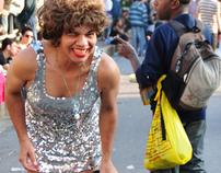 Gay pride Part II