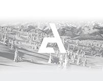 Lorenzo Artibani / Personal Identity