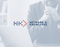 NK Network & Knowledge