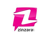 Zinzara