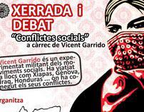 Serra Grossa (posters)
