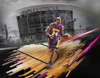 NBA Finals 2009 on ABC