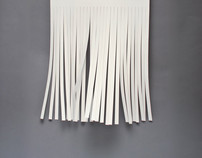 Liverpool Biennial: Sachiko Abe - Cut Papers