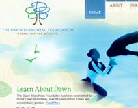 Dawn Brancheau Foundation