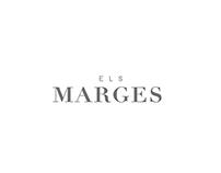 ELS MARGES PRIORAT