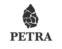 Petra - Wine Products