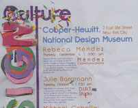 Design Culture NowI