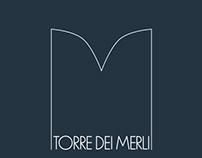 TORRE DEI MERLI