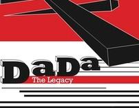 Dada brochures