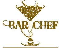BARCHEF logo