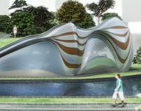 Conceptual architecture 3