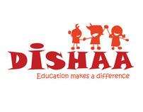 DISHHA: A service for street children