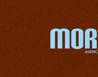 MORPHO IDENTITY