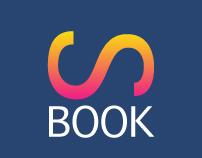 The sketcbook