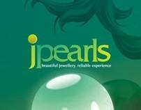 Jpearls
