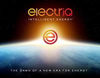 Electriq Corporation