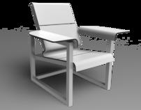 Sachi Outdoor Furniture