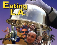 Eating L.A.