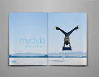 Mystyle Plans