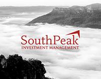 South Peak - Investment Management