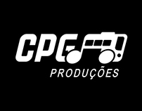 CPG Produções