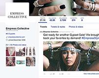 Conceptual Brand Imaging
