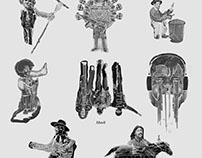 musik_illustrationen