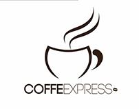 COFFEEXPRESS