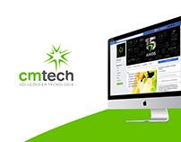 CMTech || Social Media