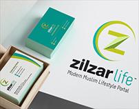 Zilzar Life 2.0