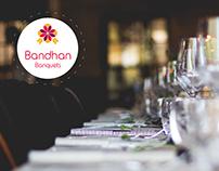 Bandhan. (Branding)
