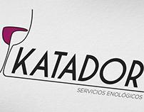 Katador