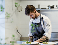 30 Best restaurants in Lithuania