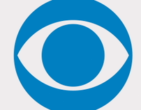 CBS News Graphics Reel