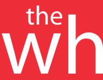 The Whyred Company