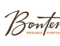 Bonterra