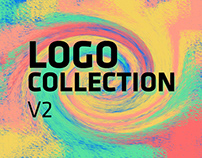 Logo Collection V2