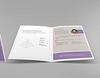 Endowment & Foundation Guidebook