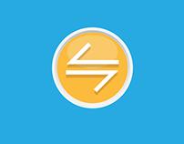 Calverter+ App Process