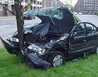 Tips on What to Do After an Accident