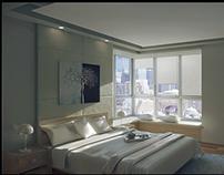 Design Interior Study