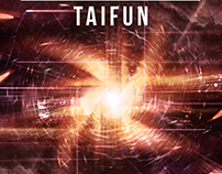 Taifun   Artwork Design