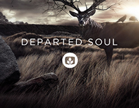 Departed Soul