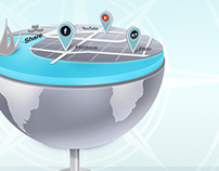 System Navigator