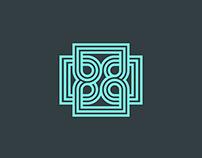 logos & marks XXXII