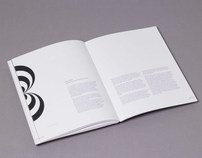 Op Art: The Crossover from Art Movement to Design