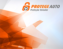 ProtegeAuto - Pasta 2016