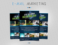 Email Marketing Pt. 2