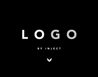 Logo by Inject
