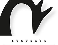 ReCat logo (FREE marathon)